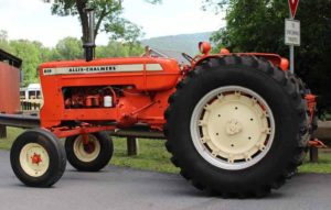 Select Item Results   Witman Auctioneers - Lancaster PA