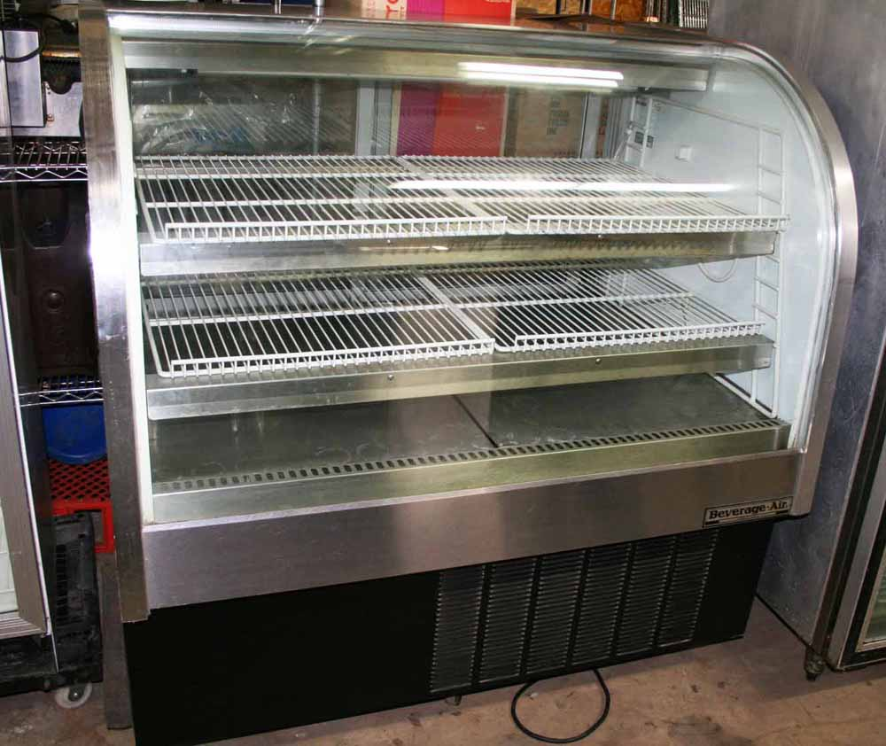 Restaurant Kitchen Auctions monday, october 31, 2016 – restaurant/bakery/catering equipment